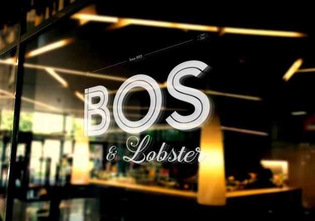 Bos & Lobster