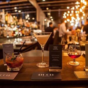 Bar Brasserie OCCO