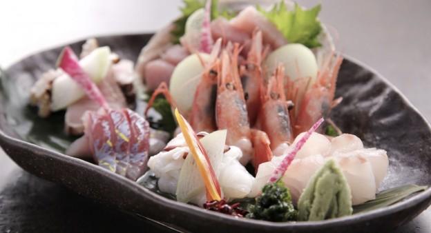 ken-ichi restaurant