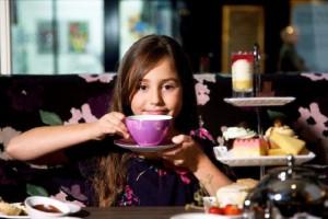 kids high-tea-college-hotel