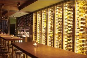 vyne wijnbar