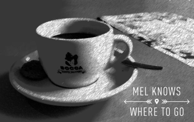 De 11 leukste hotspots voor koffie in Oud-West