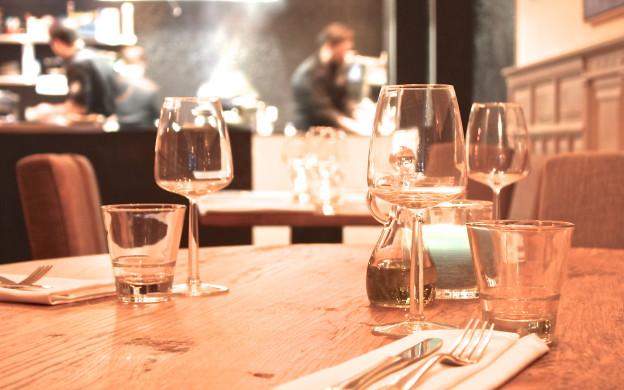 Restaurant Sinne