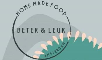 Beter & Leuk