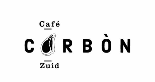 Café Carbòn