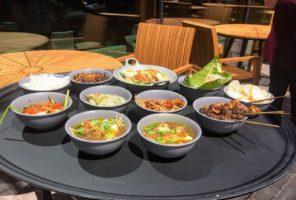 Café Jakarta